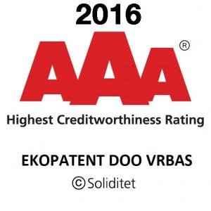 AAA2016