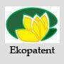ekopatent logo