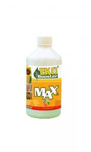 max-flasa-3